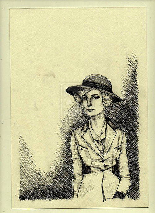 lady edith crawley by hailey cirque-d65kvvx