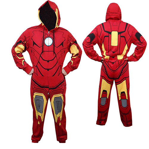 Find superhero pajamas, underwear, and more here. Get fast shipping and great pricing on all of your supersleeping needs when you shop at celebtubesnews.ml Iron Fist Logo Immortal Dragon Men's Pajama Pants $ S M L XL 2X Star Wars The Empire Men's Pajama Pants Iron Man Hooded Robe $ Batman Unisex Cowled Robe $