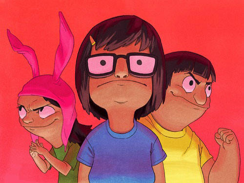 Gene-Belcher-Photo-8