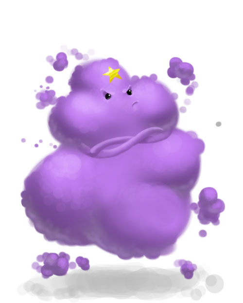 LSP-Fanart-Photo-3