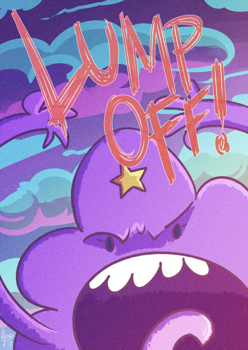 LSP-Fanart-Photo-4