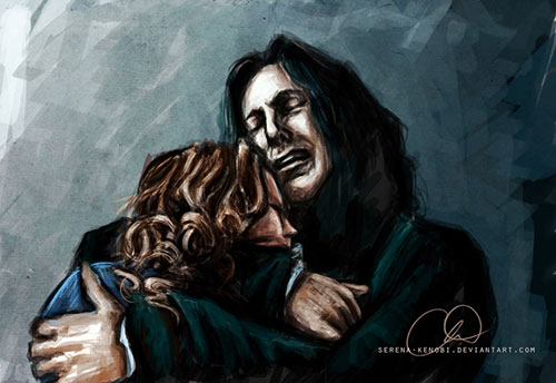 Snape-and-Lily-Always-severus-snape-and-lily-evans-24871676-900-619