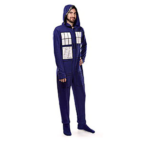 952098bae5 These are the nerdy onesies you dreamed about - Worship The Fandom -
